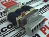 NEUMAG NK905/2.5/8.4 ( LINE REACTOR 3PHASE 2-5AMP ) -Image