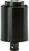 RDA-250i Run Down Adapter -- 063974 -- View Larger Image