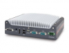 Intel® Compact Fanless Computer -- Nuvo-7531 -Image