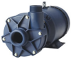 Centrifugal Pumps -- GP22 Model