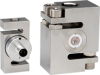 S-Type Tension & Compression Transducer -- 2351 - Image