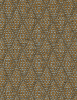 Diamondieu Fabric -- 2269/05 - Image
