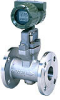 Vortex Flow meter -- Model Digital Yewflo