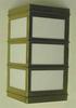 Wall Sconces -- CS 9001 - Image