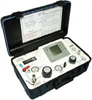 GE Druck DPI 320 / 325 Pressure Calibrator