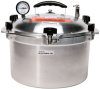 Non-Electric Steam Sterilizer -- GO-10785-20