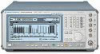 Vector Signal Generator -- Rohde & Schwarz SMIQ03HD