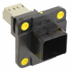 Fiber Optic Connectors  - Adapters -- 1195-3725-ND - Image