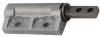 Constant Torque Embedded Hinges -- ST-10E-120SK-33