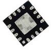 RF Mixer -- MA4EXP240L