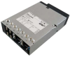 AC DC Configurable Power Supplies (Factory Assembled) -- QMSERIES-ND - Image