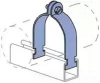 Pipe Clamp -- P2060 EG