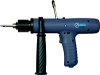 Brushless DC Electric Screwdriver -- TLB-C990PG