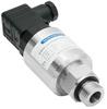 Lower Pressure Transmitter -- MPM430