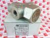 CIRCOR ENERGY NTD-600S-3/8 ( STEAM TRAP THERMODYNAMIC 3/8IN PORT 600PSI ) - Image