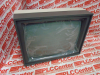 EATON CORPORATION C-6920 ( COLOR MONITOR ) -Image