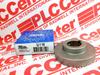 MARTIN SPROCKET & GEAR INC 5J 1 1/8 ( CPLG QUADRA-FLEX FLG ) -Image