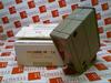 DATALOGIC S30-5-M110-1 ( PHOTOELECTRIC 10-30VDC ) -Image