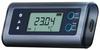 Thermometers -- 2136-EL-SIE-1+-ND -Image