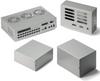 Aluminum Case -- MB Series -Image