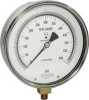 800 Series Precision Test Gauge -- 60