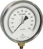 800 Series Precision Test Gauge -- 60