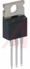 MOSFET, Power;N-Ch;VDSS 75V;RDS(ON) 3.6Milliohms;ID 180A;TO-220AB;PD 330W;-55de -- 70016923