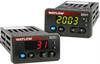 Watlow SD31 Temperature Controller - Image