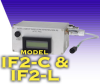 Flow Measurement Sensor -- IF2-L