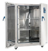 51029333 - Thermo Scientific Heratherm General Incubator, 26.4 cu ft, Gravity; 120V -- GO-38800-05