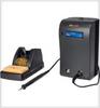 Soldering / Rework System -- MX-500S - Image