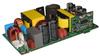 ASL150 Series -- Model ASL150-12 - Image