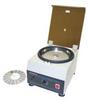 Microhematocrit Centrifuge,Holds 24Tubes -- 8RT65