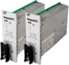 301 Watt AC-DC CompactPCI Power Supply -- TPAC301 Series - Image