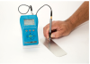 Precision Thickness Gage -- UPG-07 Monochrome