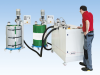 Meter Mix Dispense Machine - MarMax