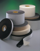 3M VHB Foam Bonding VHB Very High Bond Tape - 97443 -- 051111-97443