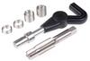Thread Repair Kits -- 2448268 -Image