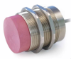 High Temperature Inductive Proximity Sensors -- IN25 and N25 EXT Series - Image