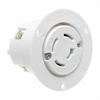 Power Entry Connectors - Inlets, Outlets, Modules -- WM22393-ND - Image