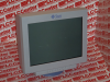SUN MICROSYSTEMS 365-1418-02 ( MONITOR FLAT SCREEN COLOR 22IN ) -Image
