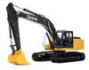 200D LC Excavator - Image
