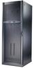 InfraStruxure PDU 150kW 480V/208V -- PD150G6F