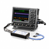 Equipment - Oscilloscopes -- MSO 64MXS-B-ND