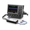 Equipment - Oscilloscopes -- MSO64MXS-B-ND -Image