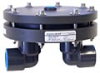 NLB Series Back Pressure Regulator - Image
