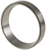 Tapered Roller Bearing Single Cup -- 25520