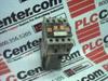 CONTROL RELAY 10AMP 600VAC -- CA3DC22
