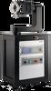 Goniophotometer/Goniospectroradiometer -- LGS 350