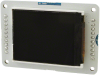 Display Modules - LCD, OLED, Graphic -- 1050-1063-ND - Image